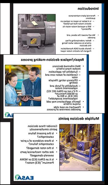 EASA维修/替换PowerPoint工具